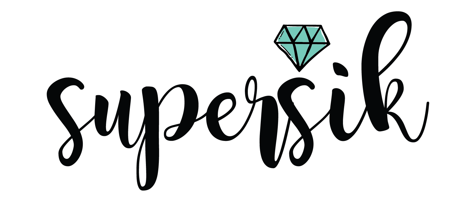 supersik.si - Personalizirane grafike